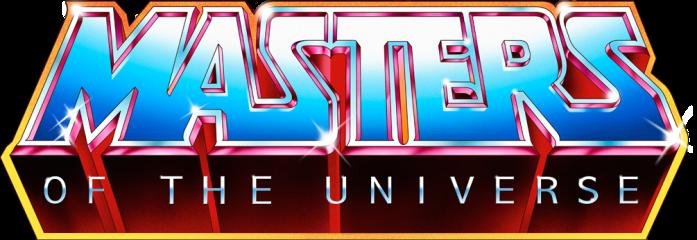 MOTU_Logo