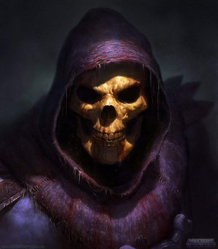 skeletor_by_davidrapozaart-d4eih5n.jpg