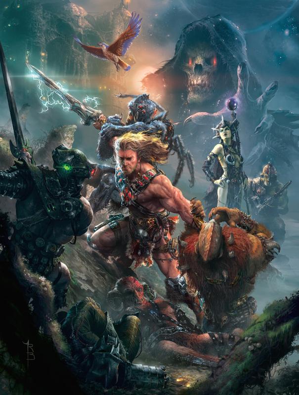 Defender of Grayskull.jpg