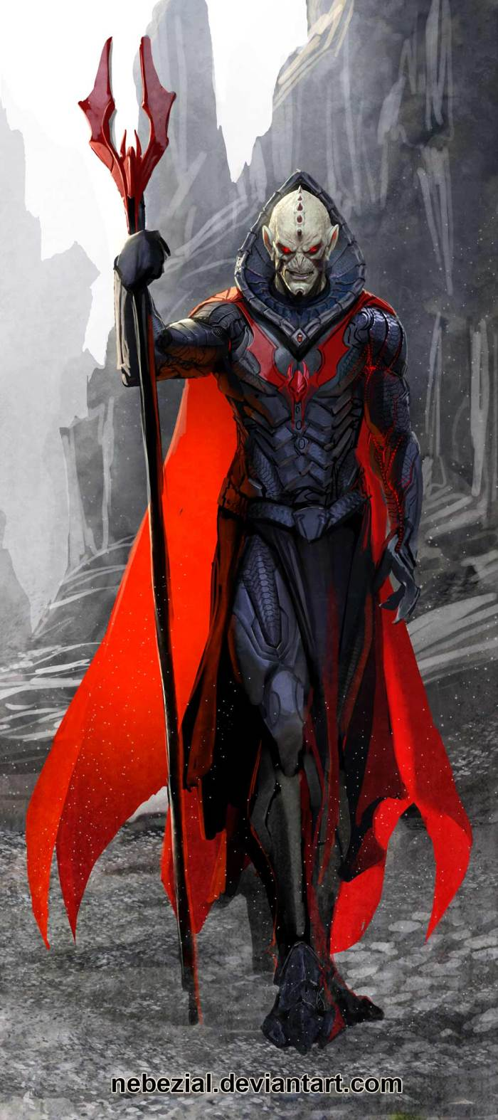 did_i_ever_mention_hordak_was_my_fav_villain__by_nebezial-d576cpz.jpg
