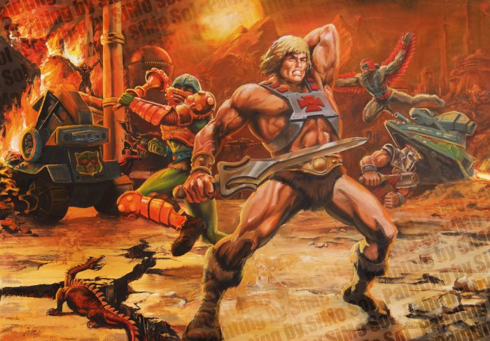 he_man___attack_of_the_invisible_gnomes_by_simosol-d7s1guf.jpg