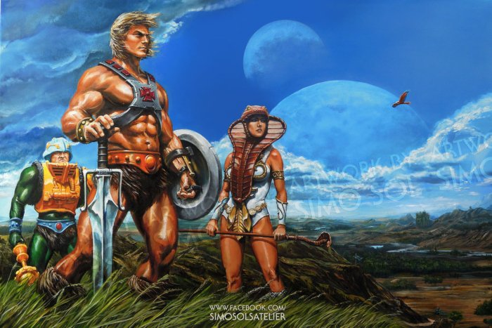 he_man___guarding_the_safety_of_eternia_by_simosol-d94m0he.jpg