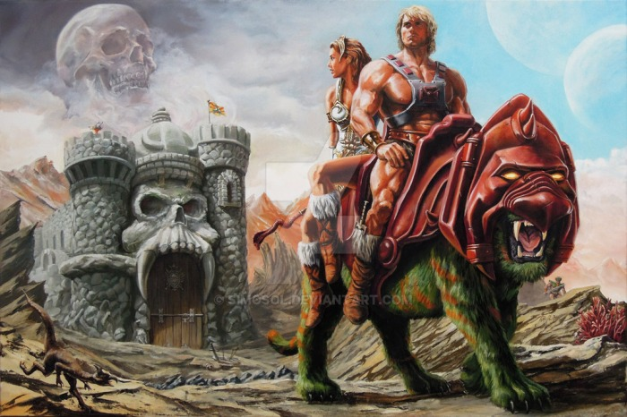 he_man__the_prophecy_of_the_legend___oil_on_canvas_by_simosol-da6fk54.jpg