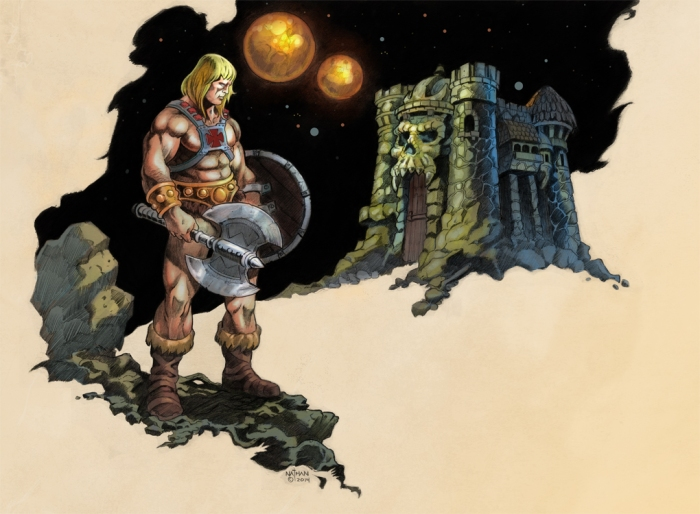 he_man_and_grayskull_color_by_nathanrosario-d876jji.jpg