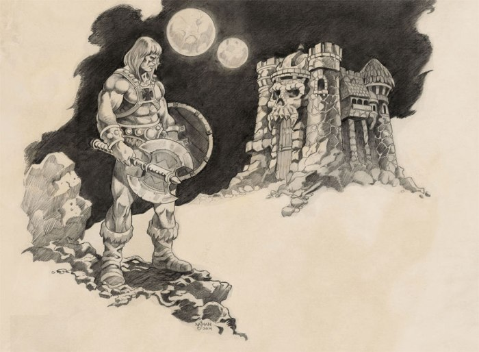 he_man_and_grayskull_pencils_by_nathanrosario-d876jjp.jpg