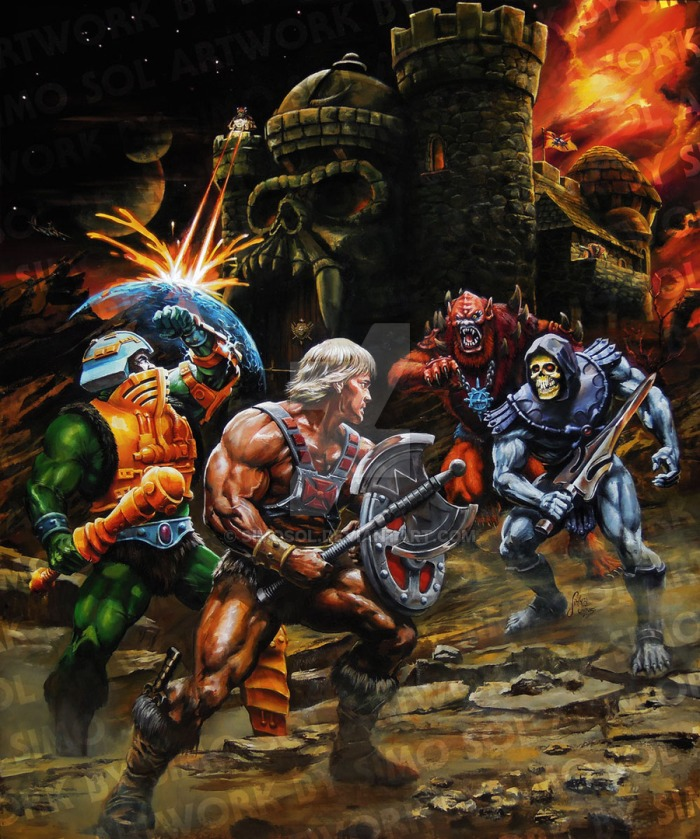 he_man_and_the_power_sword___oil_on_canvas_by_simosol-d8gistw.jpg