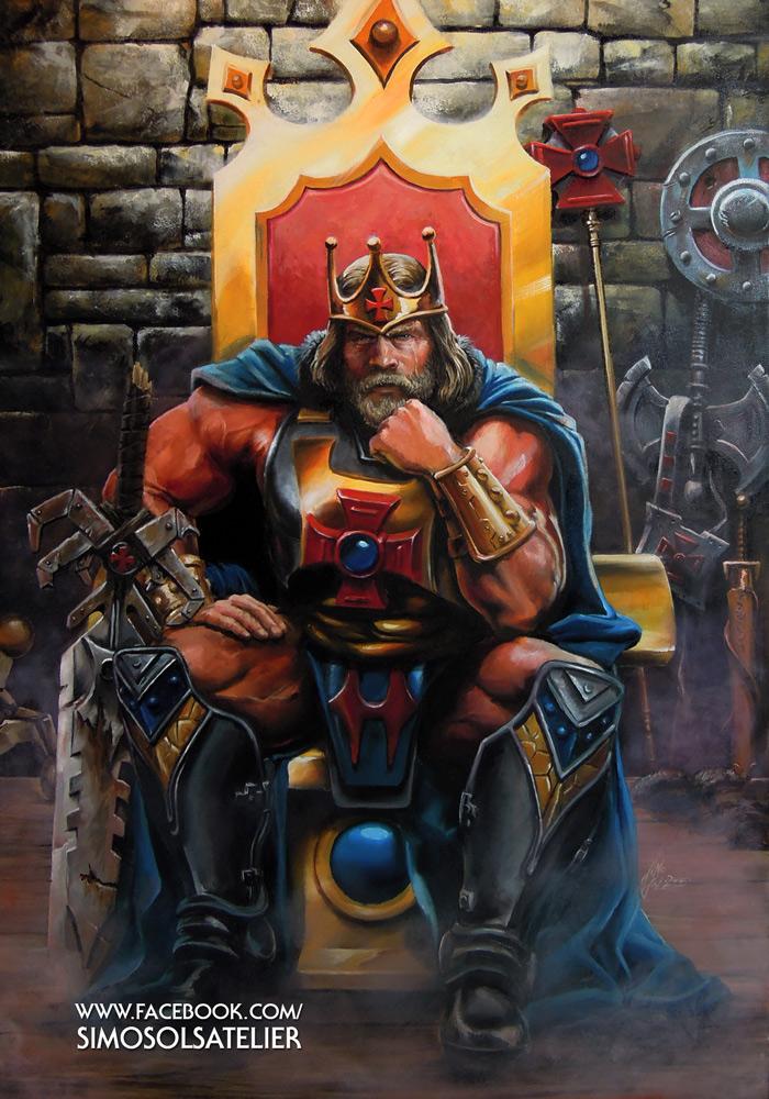 king_he_man_simo_sols_atelier_by_simosol-d9dugjk.jpg