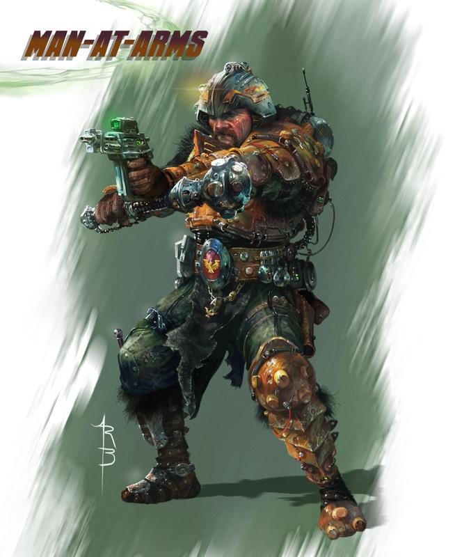 Man at Arms.jpg
