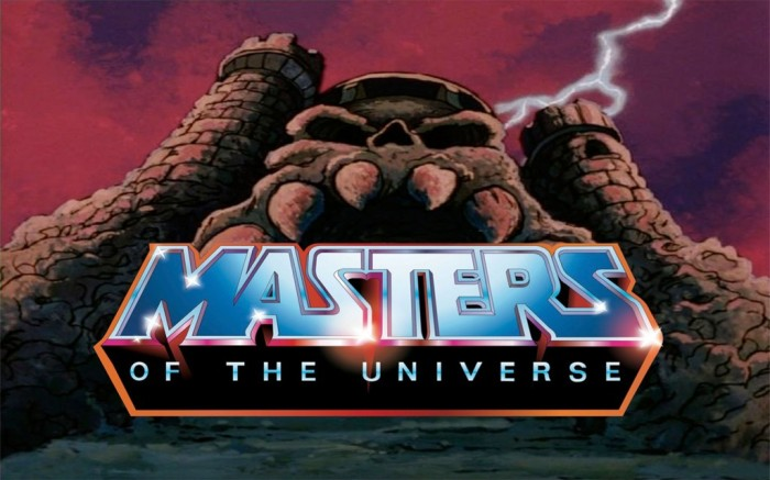 masters-of-the-universe-logo-1024x640.jpg