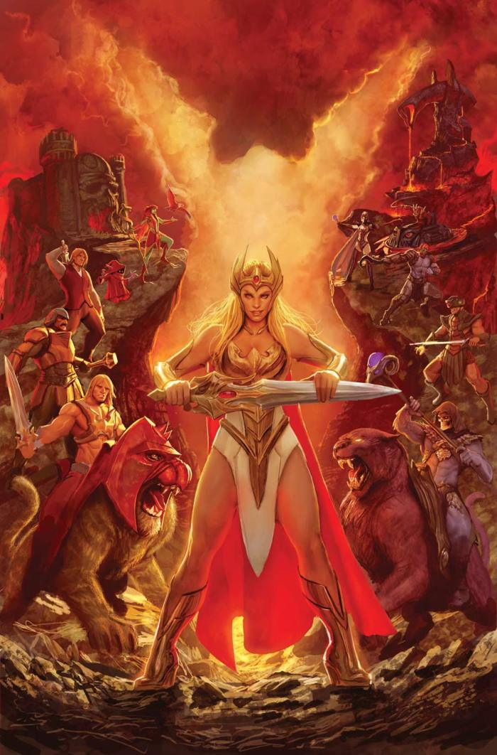 masters_of_the_universe_cover_by_nebezial-d7wdufh.jpg
