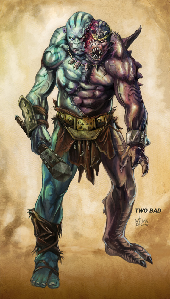 motu_concept___two_bad_by_nathanrosario.jpg