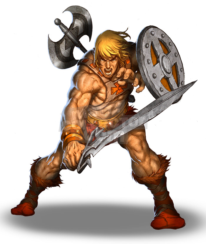 MOTU_he-man02_main1.jpeg