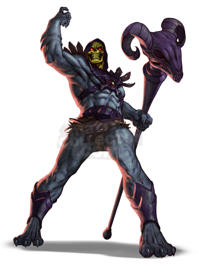 MOTU_skeletor_01_main1.jpeg