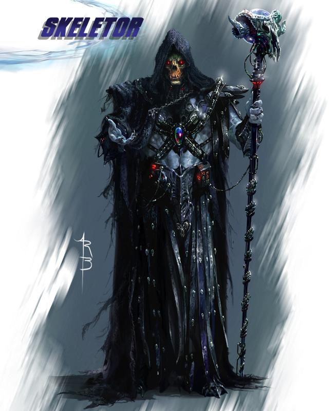 Skeletor.jpg